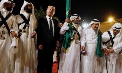 Le mufti libyen : «L'argent du hadj sert à déstabiliser la Libye et l'Algérie»