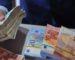 Comment l'argent dérobé aux Algériens a-t-il pu trouver asile à l'étranger ? (III)