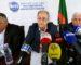 Le FFS s'élève contre des «cabales judiciaires» dans la wilaya de Ghardaïa