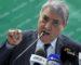 Benflis appelle à un «dialogue sérieux pour un grand compromis national»