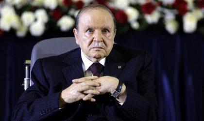Convocation ou pas de Bouteflika par la justice : une question controversée