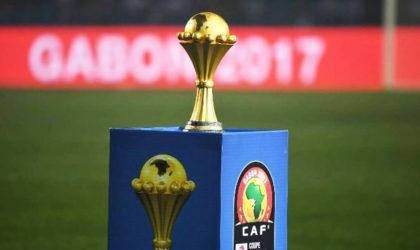 CAN-2019 : échos du Caire