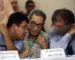 La société civile adopte sa feuille de route et se prépare pour le dialogue