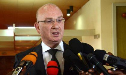 Union africaine : comment le Maroc cherche à instrumentaliser une retraite du CPS