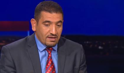Quand Karim Tabbou confirme être une marionnette entre les mains du FIS