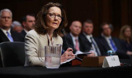 Révélation du Guardian : la CIA sait où se trouve le chef de Daech et le protège