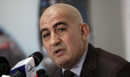 Le HCA plaide pour la suppression de l'aspect facultatif frappant l'enseignement de tamazight