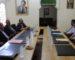 Ikhlef Bouaichi: «Nous assistons à des attaques en règle contre le FFS»