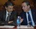 Comparution de l'ancien ministre des Finances Karim Djoudi devant le juge d'instruction près la Cour suprême (actualisé)