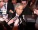 Sonatrach va ester SNC-Lavalin : Chakib Khelil dans le collimateur