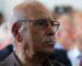 Vague d'indignation suite à l'arrestation du moudjahid Lakhdar Bouragaa