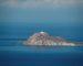Les îles Habibas, dessous d'une gestion chaotique