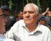 Rien ne va plus au FFS : Laskri conteste le nouveau premier secrétaire