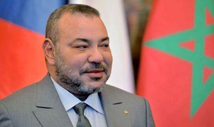 Rabat profite de la crise algérienne et lance une grande offensive diplomatique