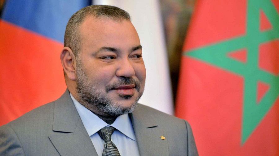 Rabat crise algérienne