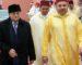 Complot contre la Palestine occupée : les fourberies de Mohammed VI