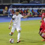 Mahrez CAN-2019