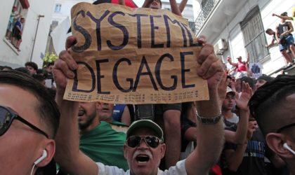 Le dialogue national pour une sortie de crise : quelques repères et pistes