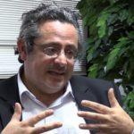 Marc Saikali