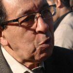 élection Mokdad