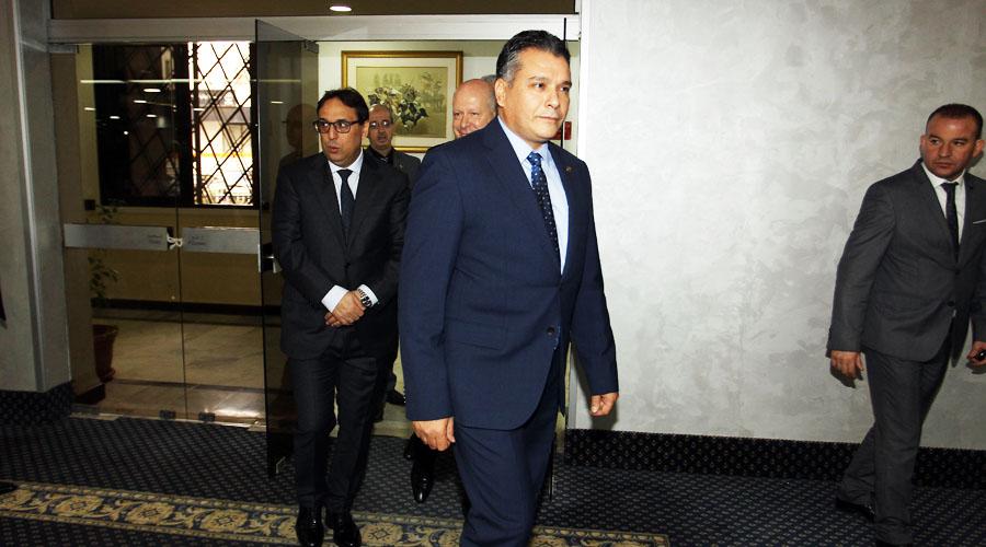 MouadBouchareb