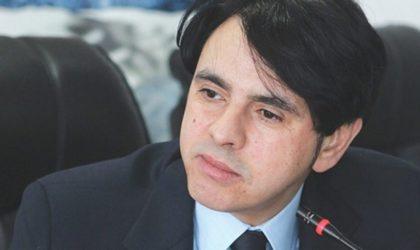 Trois anciens ministres poursuivis dans l'affaire Mourad Oulmi