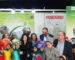 Ooredoo partage avec les enfants les festivités de leur Journée mondiale