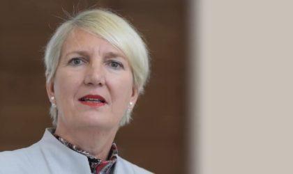 Le Makhzen déforme les propos de l'ambassadrice du Canada sur l'Algérie