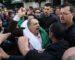 Interview – Soufiane Djilali : «Gaïd-Salah a déçu beaucoup d'Algériens»