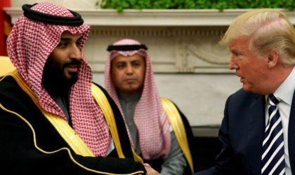 L'ONU accable Riyad dans l'affaire Khashoggi : Washington va-t-il lâcher les Al-Saoud ?