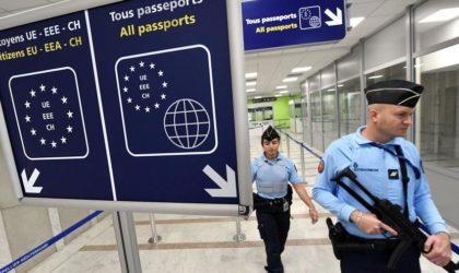 Nouvelles décisions pour l'obtention du visa Schengen : la carotte et le bâton