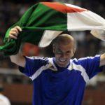 Zidane hirak