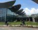 Anomalies et insuffisances : la nouvelle aérogare d'Alger déjà obsolète