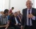 Abdelaziz Rahabi chargé de la coordination de la gestion de la Conférence nationale de dialogue