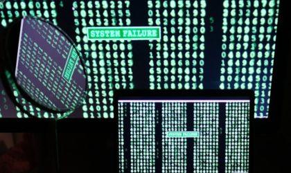 L'Iran raille les cyberattaques de l'armée américaine