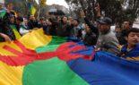 Interdiction de l'emblème amazigh par Gaïd-Salah : dérapage ou diversion ?