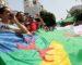 Le Réseau contre la répression réclame la libération des manifestants emprisonnés