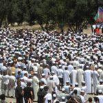 enterrement Fekhar 2