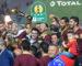 Ligue des champions africaine : vives critiques en Tunisie
