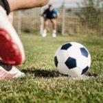 foot Ligues