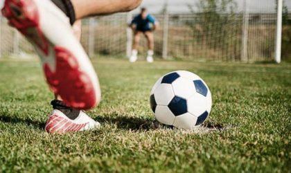 Ligues 1 et 2 Mobilis 2019-2020 : les clubs endettés interdits de recrutement