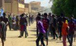 Près d'une centaine de morts entre Peuls et Dogons au Mali