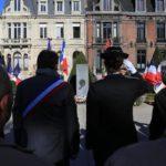 harkis France