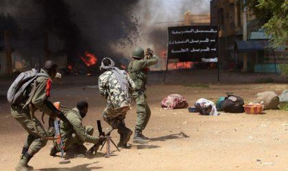 Troublante recrudescence du terrorisme au Sahel : l'Algérie cible principale