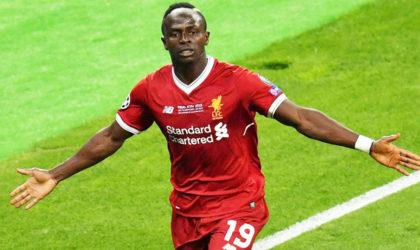 CAN-2019 : après le sacre de Liverpool, Mané attendu pour hisser le Sénégal