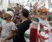 FFS : «La légitimité populaire est au-dessus de la légalité constitutionnelle»