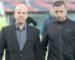 Ligue 1 Mobilis : trois points défalqués au CSC et à la JSK, les deux présidents de clubs suspendus deux ans