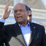 Marzouki Tunisie Maroc