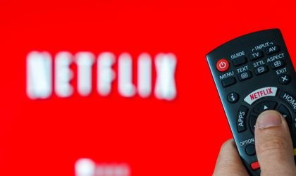 Netflix usage trends: what to expect