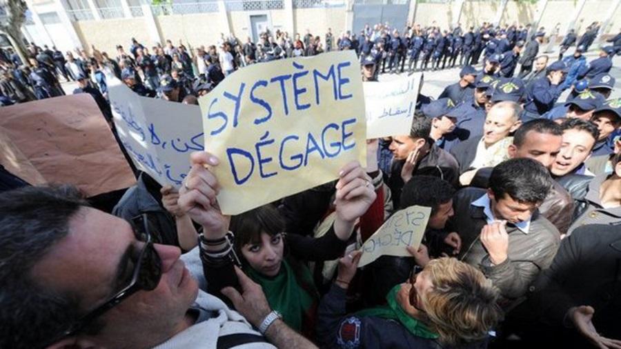 peuple système